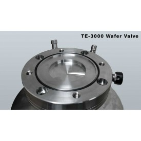TE3000 Wafer Valve